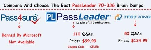 PassLeader 70-336 Exam Questions[23]