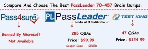 PassLeader-70-457-Exam-Dumps7