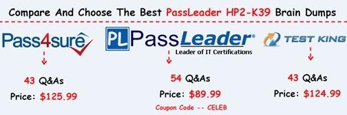 PassLeader HP2-K39 Exam Dumps[15]